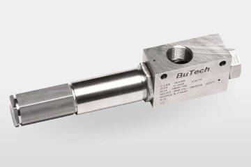 relief valves news 1