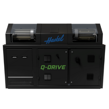 q drive front resized