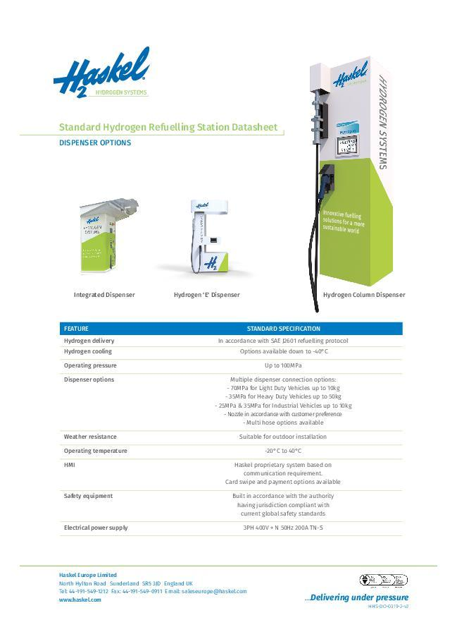 f6131haskel-dispenserdatasheet-v2-1