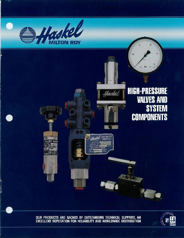 high-pressure-valves-and-system-brochure-11-09