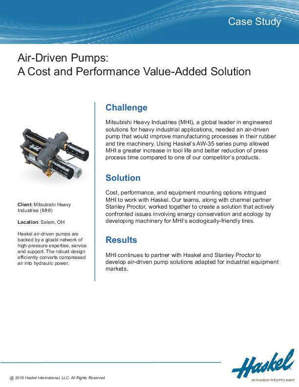 casestudy-mhi-air-driven-pumps-haskel-2