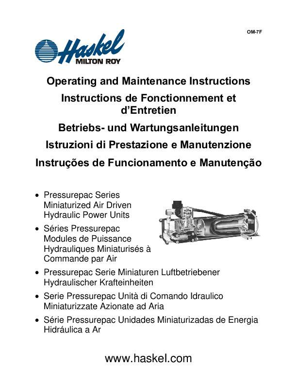 pressure-pac-series-miniaturized-air-driven-hydraulic-power-units-f