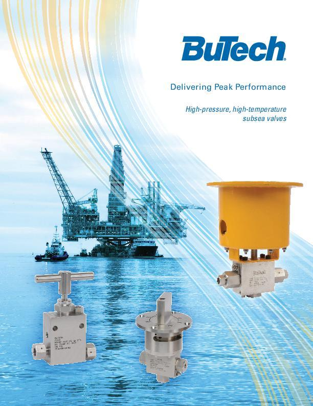 190706-butech-subsea-valves-booklet
