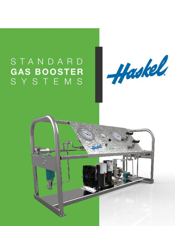 standard-gas-booster-system-brochure-final