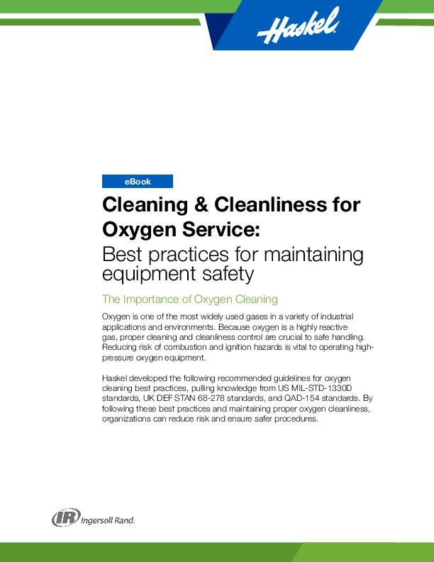 Haskel-Oxygen Cleaning ebook-final