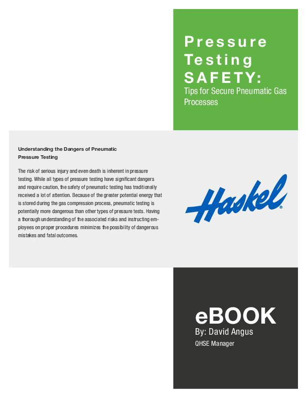 Pneumatic pressure testing ebook-final